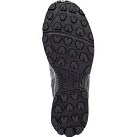 inov-8 RocLite G 275 Zapatillas Hombre, gris/negro